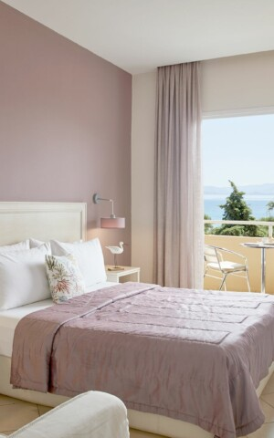 _stanard double room sea side_resized
